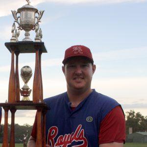 Players Windsor Royals Baseball Club