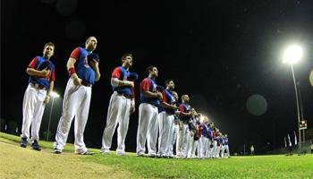 Windsor Royal Baseball Club Membership