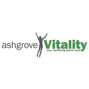Ashgrove Vitality