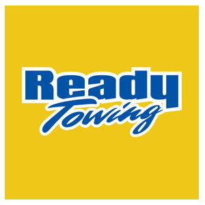 Ready Towing